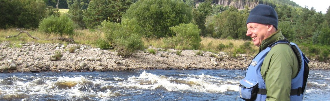 River-spey-17th-sept-22nd-2012-088-e1434288000904