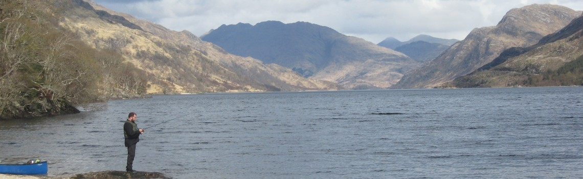 canoeing-loch-shiel-11th-14th-april-016-e1434290592917