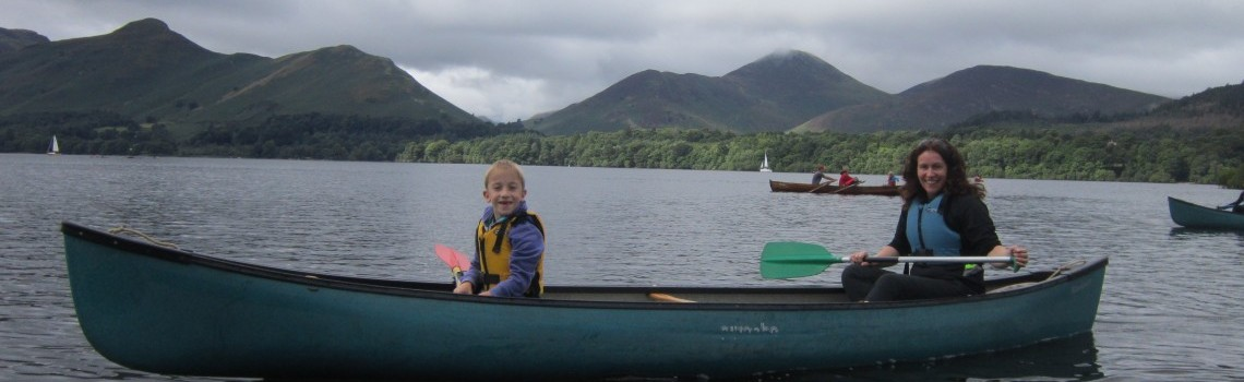 canoeing-with-the-family-e1434292498745