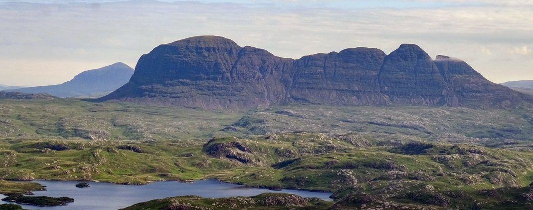 View-of-Suilven-e1557493029780